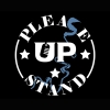 Please Stand Up 5 Espace culturel le Nouveau Monde Fribourg Tickets