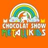 Chocolat Show: Espace culturel le Nouveau Monde Fribourg Tickets