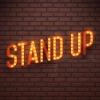 Please Stand Up Espace culturel le Nouveau Monde Fribourg Billets