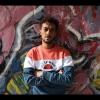 Week-end Rap & Trap IIII Espace culturel le Nouveau Monde Fribourg Tickets
