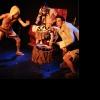 Chocolat Show: Espace culturel le Nouveau Monde Fribourg Billets