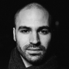 Florian Favre - Néology (CH/US/F) Espace culturel le Nouveau Monde Fribourg Biglietti