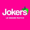 Jokers Espace culturel le Nouveau Monde Fribourg Biglietti