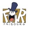 La FoiR présente 1 soirée 2 concepts Espace culturel le Nouveau Monde Fribourg Tickets