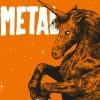 Full Metal Fest Espace culturel le Nouveau Monde Fribourg Biglietti