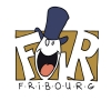 La FoiR Espace culturel le Nouveau Monde Fribourg Biglietti