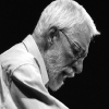 Max Jendly Jazz Big Band (CH) Espace culturel le Nouveau Monde Fribourg Billets