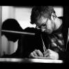 Thomas Wiesel | Nouveau spectacle en rodage Espace culturel le Nouveau Monde Fribourg Tickets