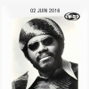 Lonnie Liston Smith Ned Music Club Montreux Tickets