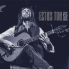 Estas Tonne Samsung Hall Zürich Dübendorf Tickets