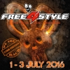 Free4Style Place Nova Friburgo Estavayer-le-Lac Tickets