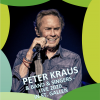 Peter Kraus & Band & Singers Olma Halle 2.1 St.Gallen Tickets