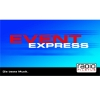 Event-Express Carfahrten Diverse Locations Diverse Orte Tickets