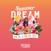 Summer Dream Rhybadi & Kammgarn Schaffhausen Tickets