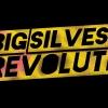 Big Silvester Revolution Komplex 457 Zürich Billets