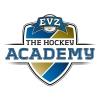 EVZ Academy - HC Thurgau Academy Arena Zug Tickets