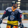 Meisterschaft National League: EV Zug - HC Lugano BOSSARD Arena Zug Tickets
