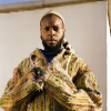 serpentwithfeet EXIL Zürich Tickets