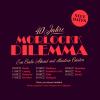 Morlockk Dilemma EXIL Zürich Tickets