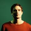 Jon Hopkins - DJ Set EXIL Zürich Tickets