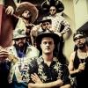 Tequila Boys EXIL Zürich Biglietti