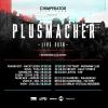 Plusmacher EXIL Zürich Biglietti