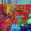 Di-Meh & Slimka EXIL Zürich Tickets