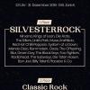 Silvesterrock EXIL Zürich Billets