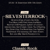 Silvesterrock EXIL Zürich Tickets