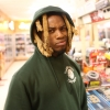 Denzel Curry Exil Zürich Tickets
