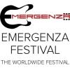 Emergenza Exil Zürich Tickets