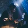 Kitsuné Club Night x HW&W Tour Exil Zürich Tickets