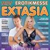 Extasia 2015 St. Jakob-Arena Basel Tickets