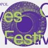 EYES ON  Festivalpass Südpol Luzern Billets