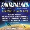 Fantasialand Kulturfabrik KUFA Lyss Lyss Biglietti