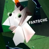 Fantoche 2017 Several locations Several cities Tickets