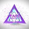 Farbrausch Festival Kulturfabrik KUFA Lyss Lyss Tickets