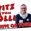 Witz vom Olli Theater Fauteuil Basel Tickets