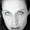 Christine Prayon Theater Fauteuil, Tabourettli Basel Tickets