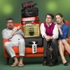 Die Distel Berlin Theater Fauteuil Basel Tickets