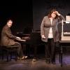 Patti Basler & Philippe Kuhn Theater Fauteuil, Tabourettli Basel Biglietti
