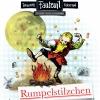 Rumpelstilzchen Theater Fauteuil Basel Billets
