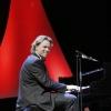 Piano-Jazz auf 2 Flügeln Theater Fauteuil, Kaisersaal Basel Tickets