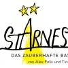 Stärnestaub Theater Fauteuil, Tabourettli Basel Biglietti