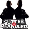 Sutter und Pfändler Theater Fauteuil, Tabourettli Basel Tickets