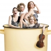 Die Exfreundinnen Theater Fauteuil Basel Biglietti