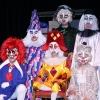 Pfyfferli 2016 Theater Fauteuil Basel Tickets