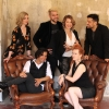 The Cast Theater Fauteuil Basel Tickets