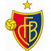 FCB - BSC Young Boys St. Jakob-Park Basel Tickets