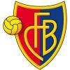 FC Basel St. Jakob-Park Basel Billets